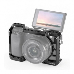 SmallRig Cage cho Sony A6100/A6300/A6400/A6500 - CCS2310
