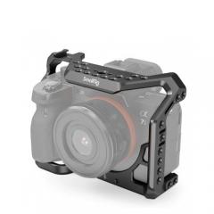 SmallRig Cage cho Sony Alpha 7S III A7S III A7S3 - 2999