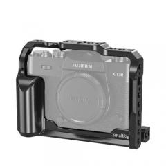 SmallRig Cage Dành Cho Fujifilm X-T30 Và X-T20 - CCF2356