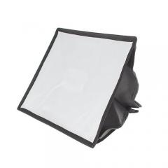 SoftBox Godox SB2030