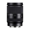Sony 18-200mm f/3.5-6.3 OSS LE
