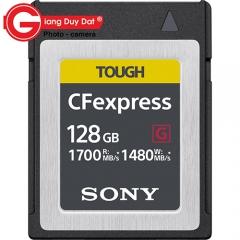 Sony 256GB CFexpress Type B TOUGH