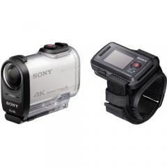 Sony Action Cam FDR-X1000V  (chính hãng)