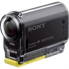 Sony Action Cam HDR-AS20 (chính hãng)