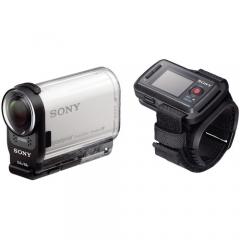Sony Action Cam HDR-AS200VR (chính hãng)