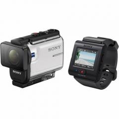 Sony Action Cam HDR-AS300R HD (chính hãng)
