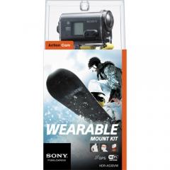 Sony Action Cam HDR-AS30V (chính hãng)