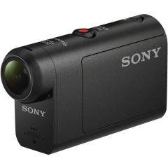 Sony Action Cam HDR-AS50 (Chính hãng)