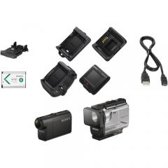 Sony Action Cam HDR-AS50R (Chính hãng)