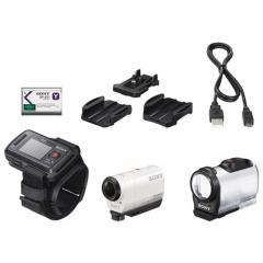 Sony Action Cam HDR-AZ1VR (chính hãng)