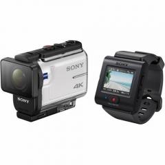 Sony Action Camera FDR-X3000R (chính hãng)
