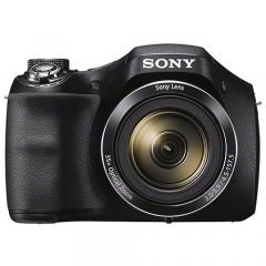 Sony Cyber-shot DSC-H300 (chính hãng)
