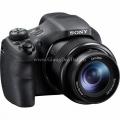 Sony Cyber-shot DSC-HX350 (chính hãng)