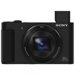 Sony Cyber-shot DSC-HX90V (chính hãng)