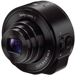 Sony Cyber-shot DSC-QX10 (chính hãng)