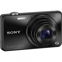 Sony Cyber-shot DSC-WX220 (chính hãng)