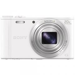 Sony Cyber-shot DSC-WX350 (chính hãng)