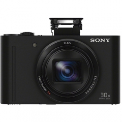 Sony Cyber-shot DSC-WX500 (chính hãng)