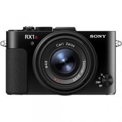 Sony Cyber-shot RX1R II (chính hãng)