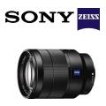 Sony CZ 24-70mm F4 ZA OSS