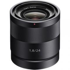 Sony CZ 24mm F/1.8 ZA