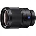 Sony CZ 35mm F/1.4 ZA