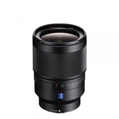 Sony T* FE 35mm f/1.4 ZA