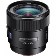 Sony CZ Distagon T* 24mm F2 ZA SSM