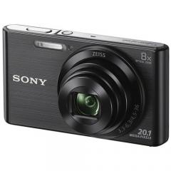 Sony DSC-W830 (chính hãng)
