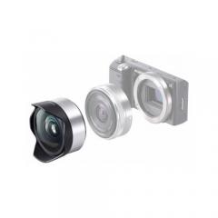 Sony Fisheye Converter VCL-ECF1