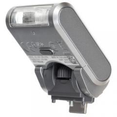 Sony Flash HVL-F7S (chính hãng)