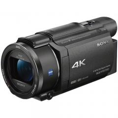 Sony Handycam FDR-AXP55 4K