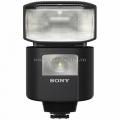 Sony HVL-F45RM (chính hãng)