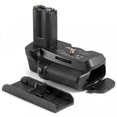 Sony NP-F500H (Alpha 200/350)