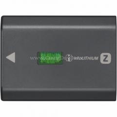 Sony NP-FZ100 (chính hãng)