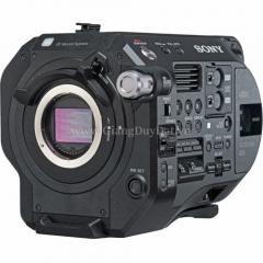 Sony PXW-FS7M2 XDCAM
