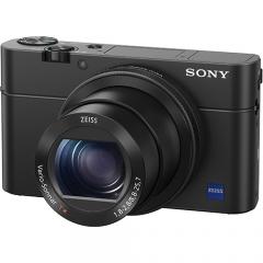 Sony RX100 mark IV