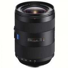 Sony Vario-Sonnar T* 16-35mm F2.8 ZA SSM (chính hãng)