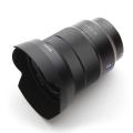 Sony Vario-Tessar T* FE 16-35mm f/4 ZA OSS (chính hãng)