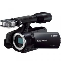 Sony NEX-VG30 Body