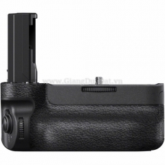 Sony VG-C3EM Grip Sony A9