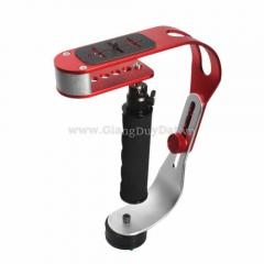 Steadicam thiết bị ổn định máy chụp ảnh quay phim SteadyVid EX