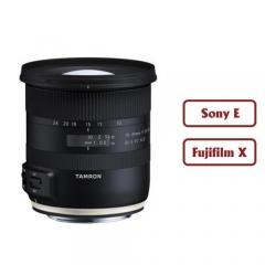 TAMRON 10-24mm f/3.5-4.5 Di II VC HLD