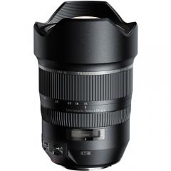 Tamron SP 15-30mm f/2.8 Di VC USD for Nikon/Canon