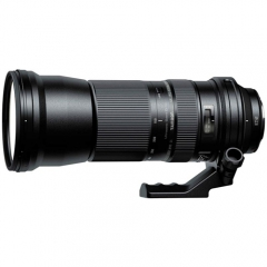 Tamron SP 150-600mm F/5-6.3 Di VC USD for Canon/ Nikon/Sony