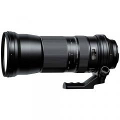 Tamron SP 150-600mm f/5-6.3 Di VC USD for Canon/ Nikon/Sony