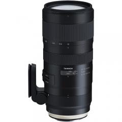 Tamron SP 70-200mm F/2.8 Di VC USD G2 (chính hãng)