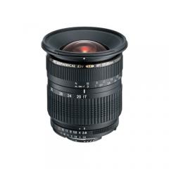 Tamron SP AF 17-35mm f/2.8-4 Di LD for Nikon