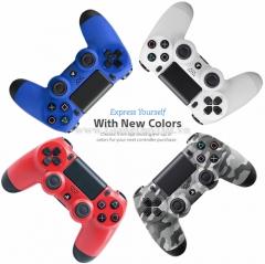 Tay cầm Sony DualShock 4 Wireless Controlller 2016 (chính hãng)