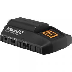 Tether Tools Air Direct Wireless Tethering System - Thiết bị truyền hình ảnh không dây